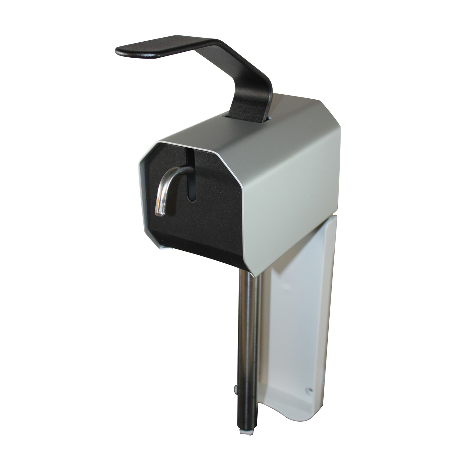 Impact Products 1310 hand soap / sanitizer dispenser