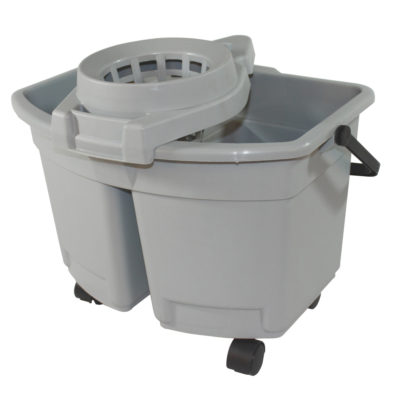 Impact Products 142 mop bucket wringer combination