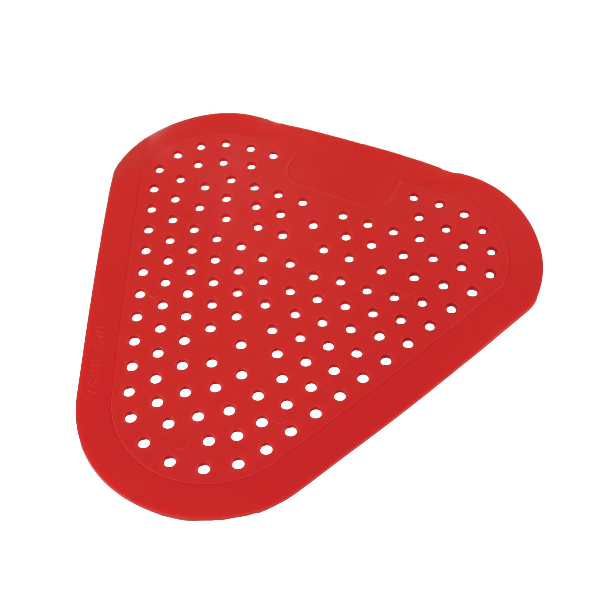 Impact Products 1471-50 urinal accessories