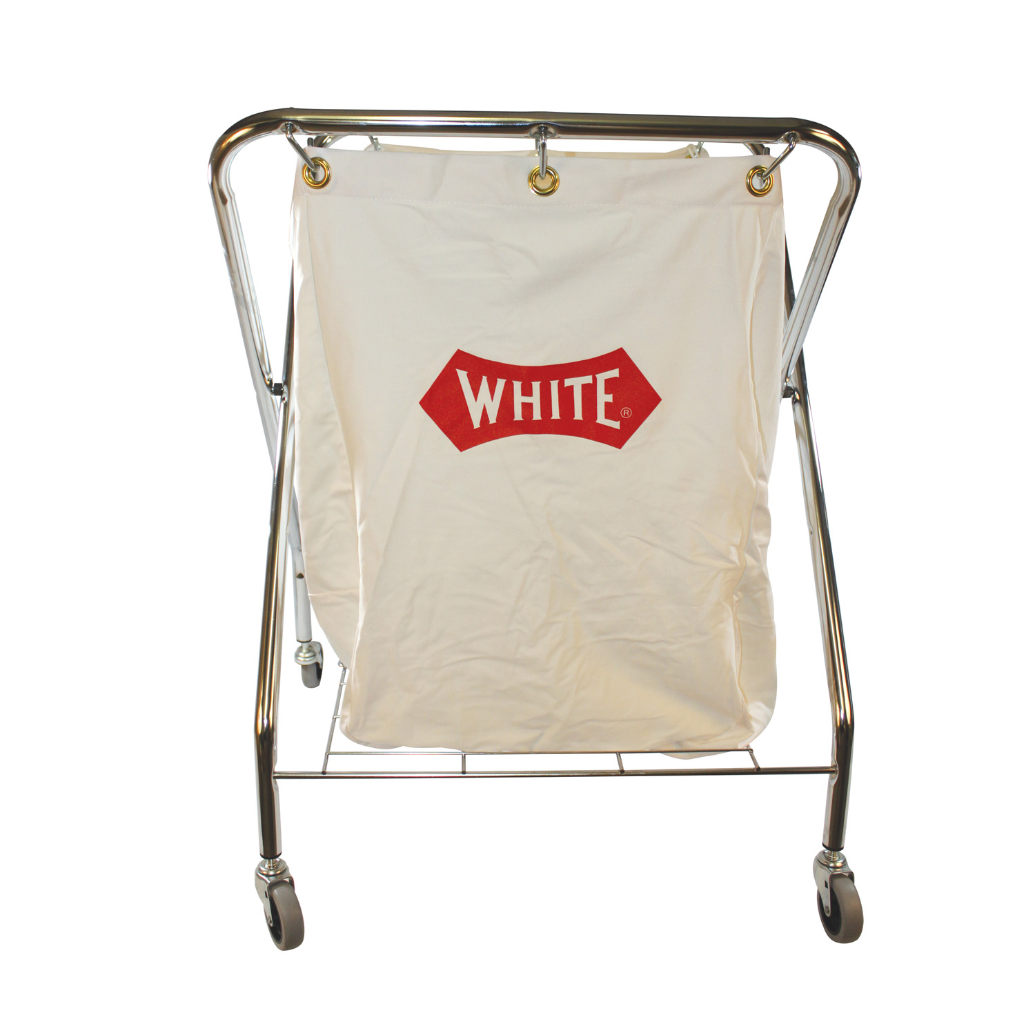 Impact Products 193 cart, laundry