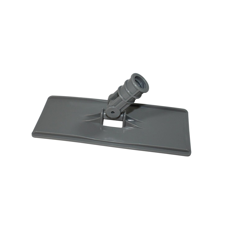 Impact Products 2001WP scrub pad holder