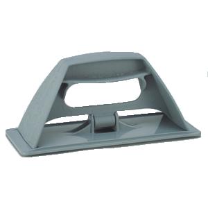 Impact Products 2006 scrub pad holder