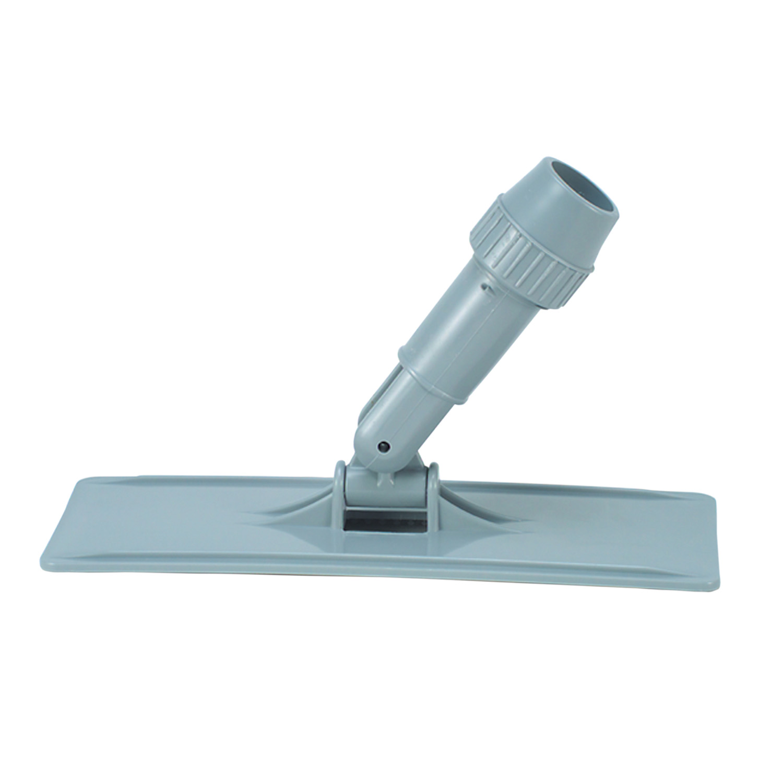 Impact Products 2007WP scrub pad holder
