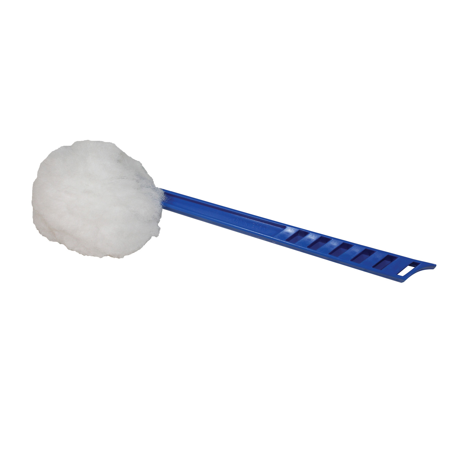Impact Products 201 brush, toilet bowl