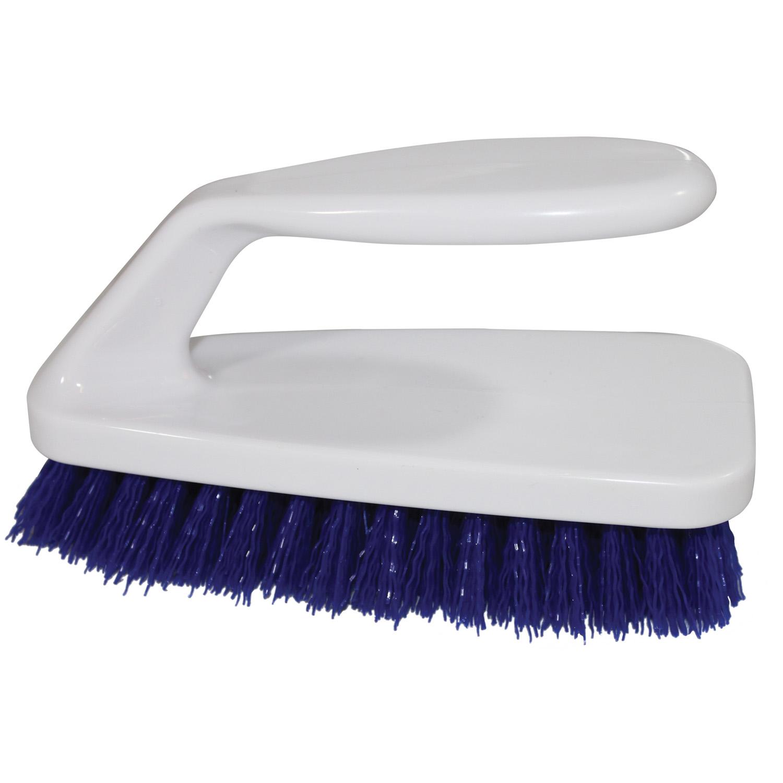 Impact Products 229 brush, scrub