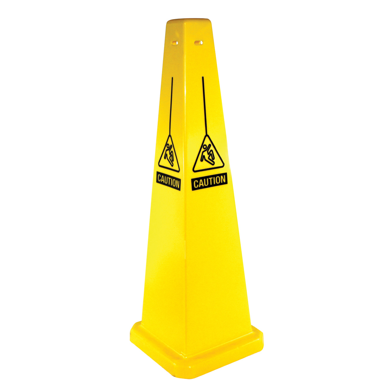 Impact Products 23887 sign, wet floor