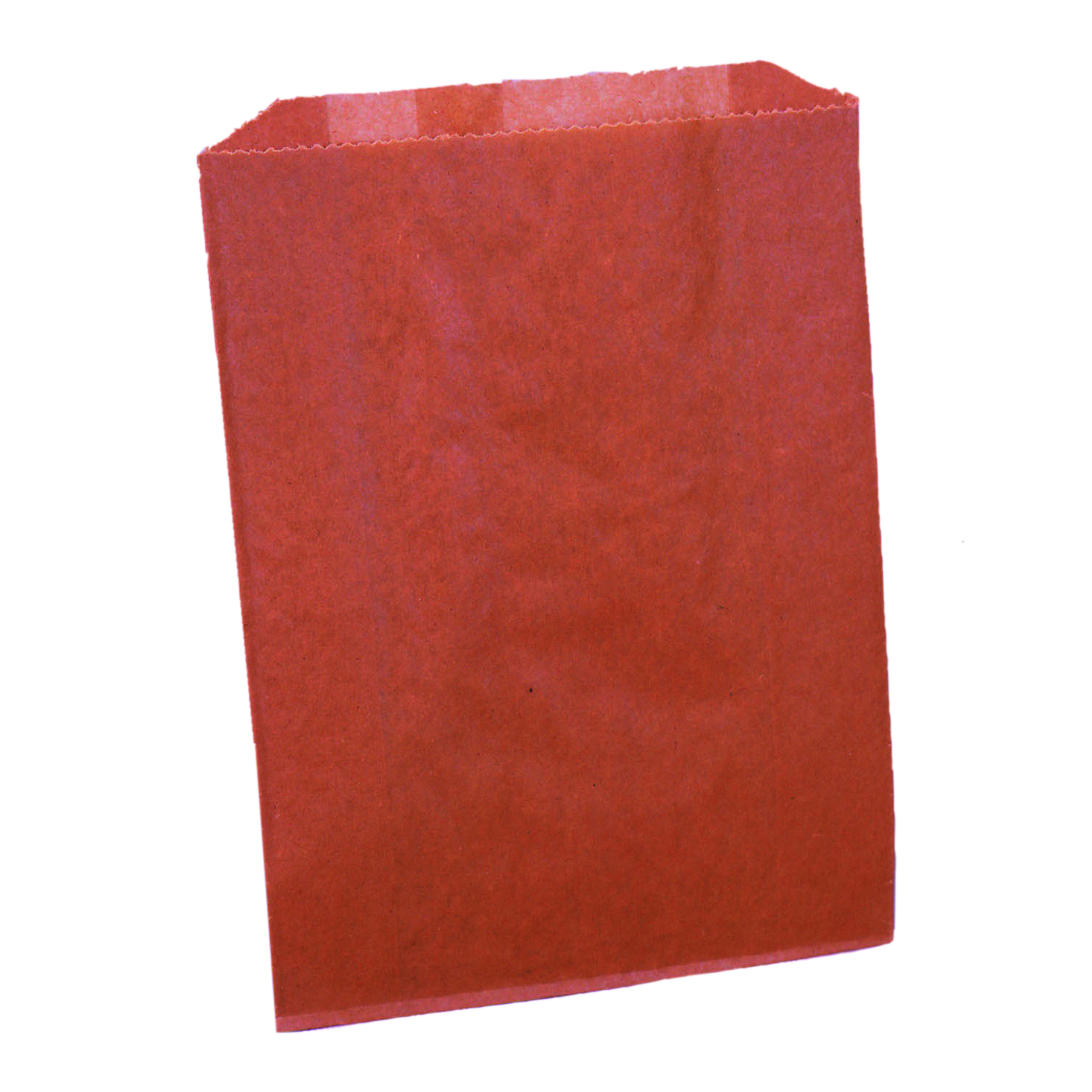 Impact Products 25025088 sanitary napkin receptacle