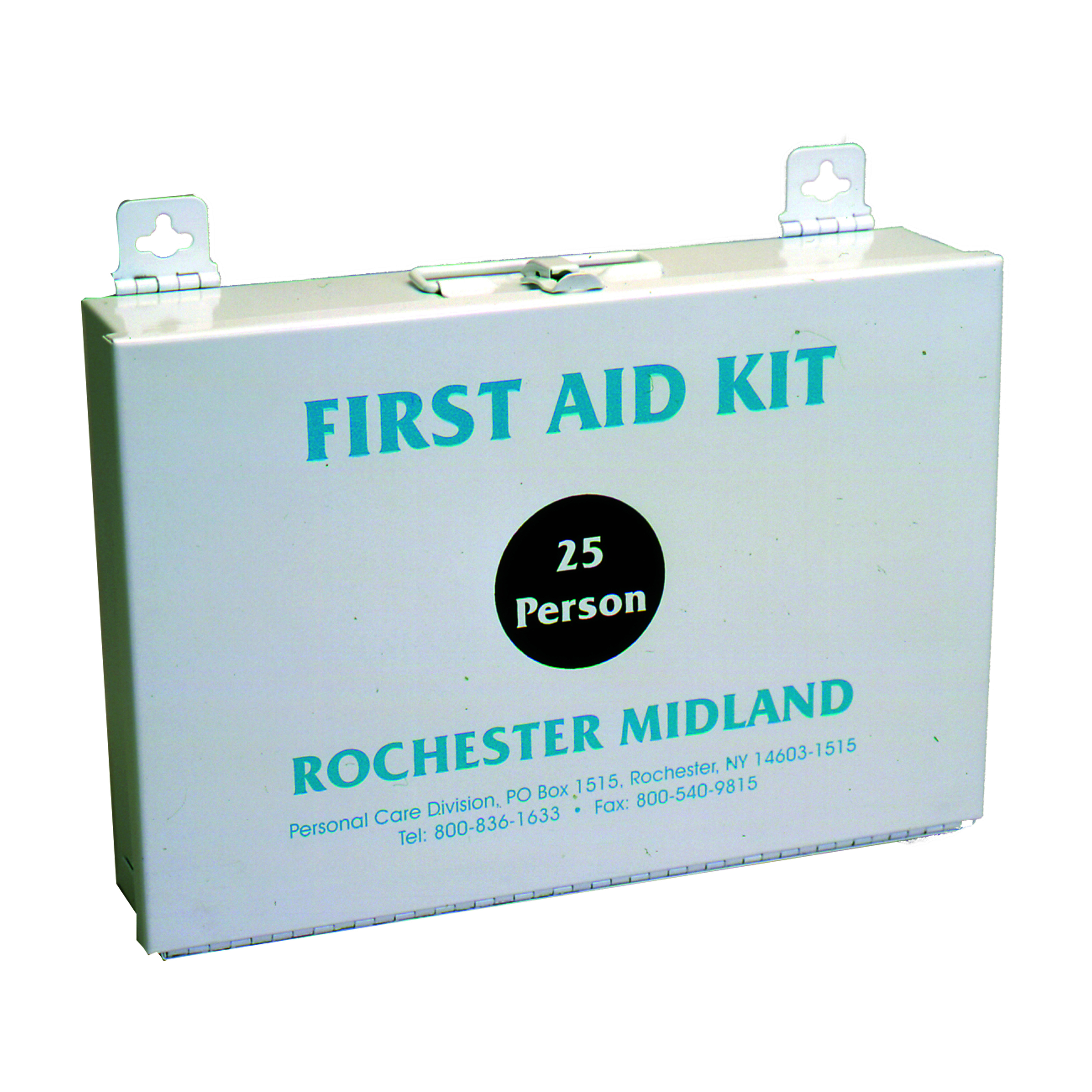 Impact Products 25130400 first aid supplies