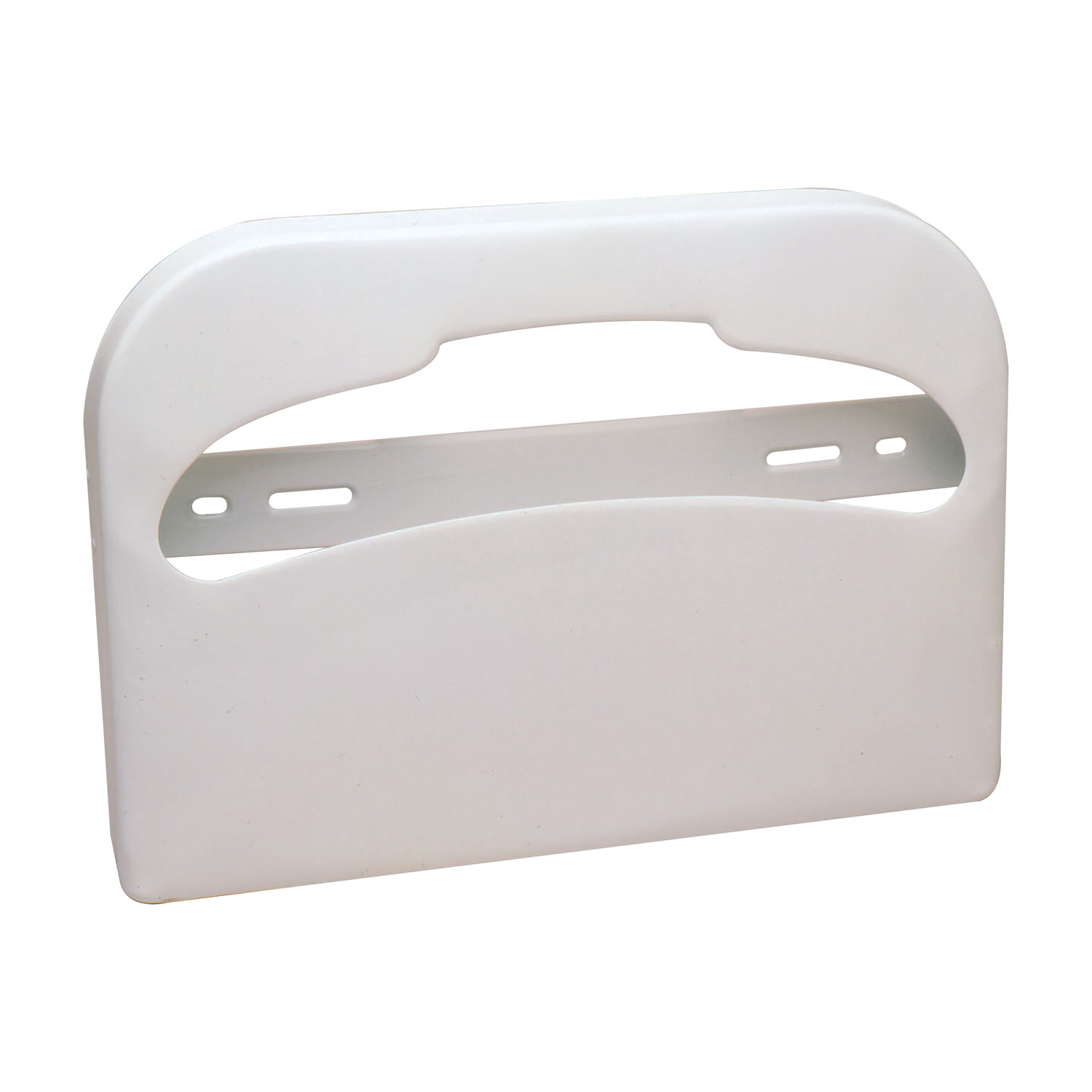 Impact Products 25131800 toilet seat cover dispenser