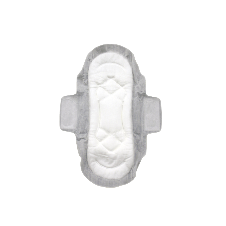 Impact Products 25189990 feminine pads / tampons