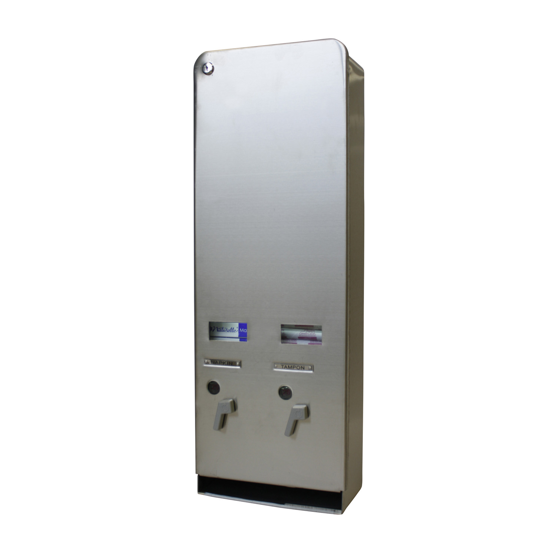 Impact Products 25191100 sanitary napkin dispenser
