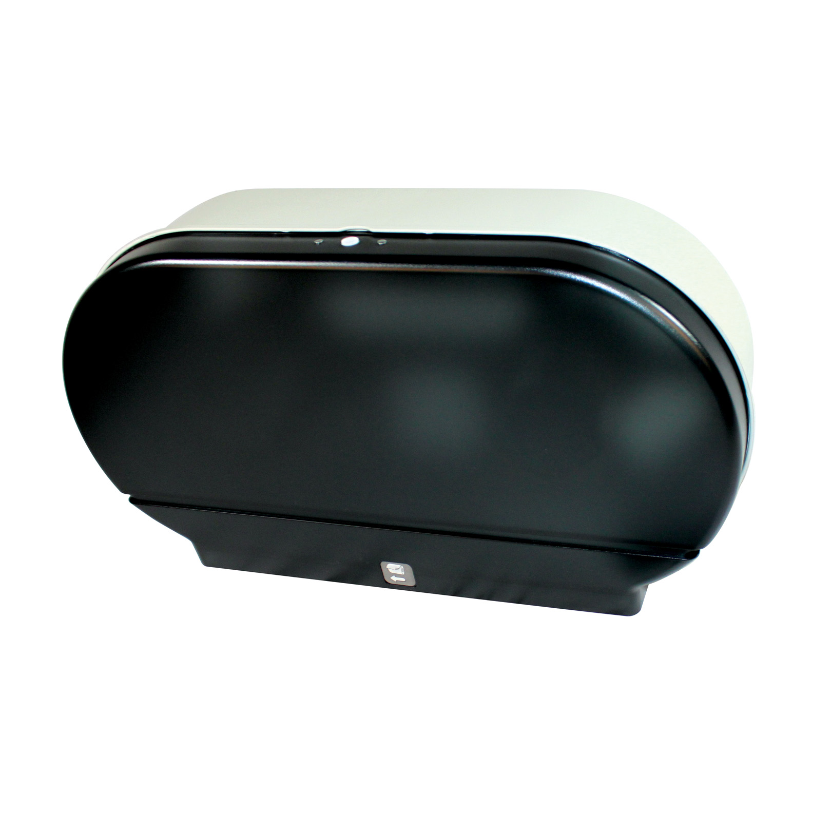 Impact Products 2529 toilet tissue dispenser
