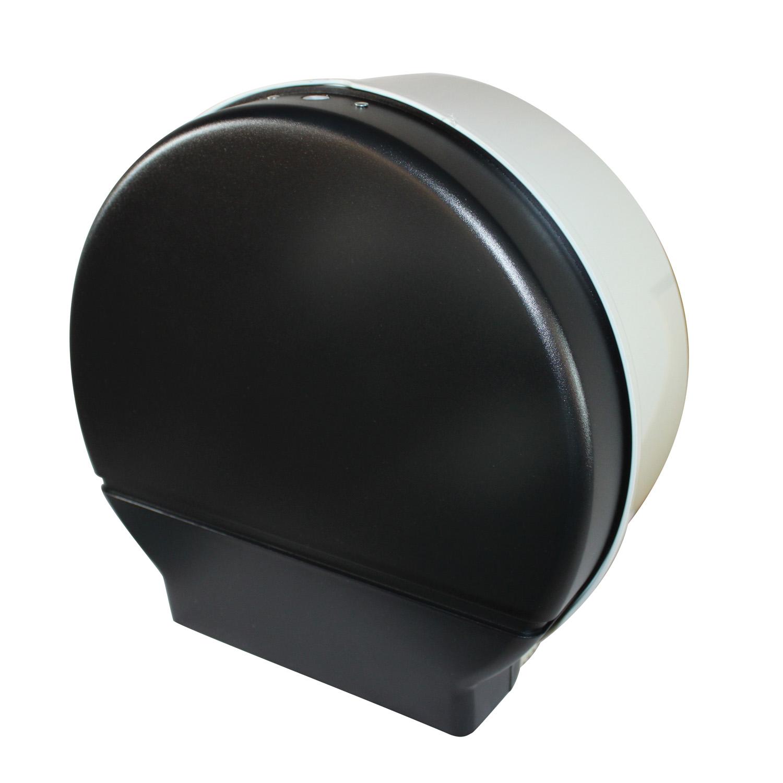 Impact Products 2539 toilet tissue dispenser