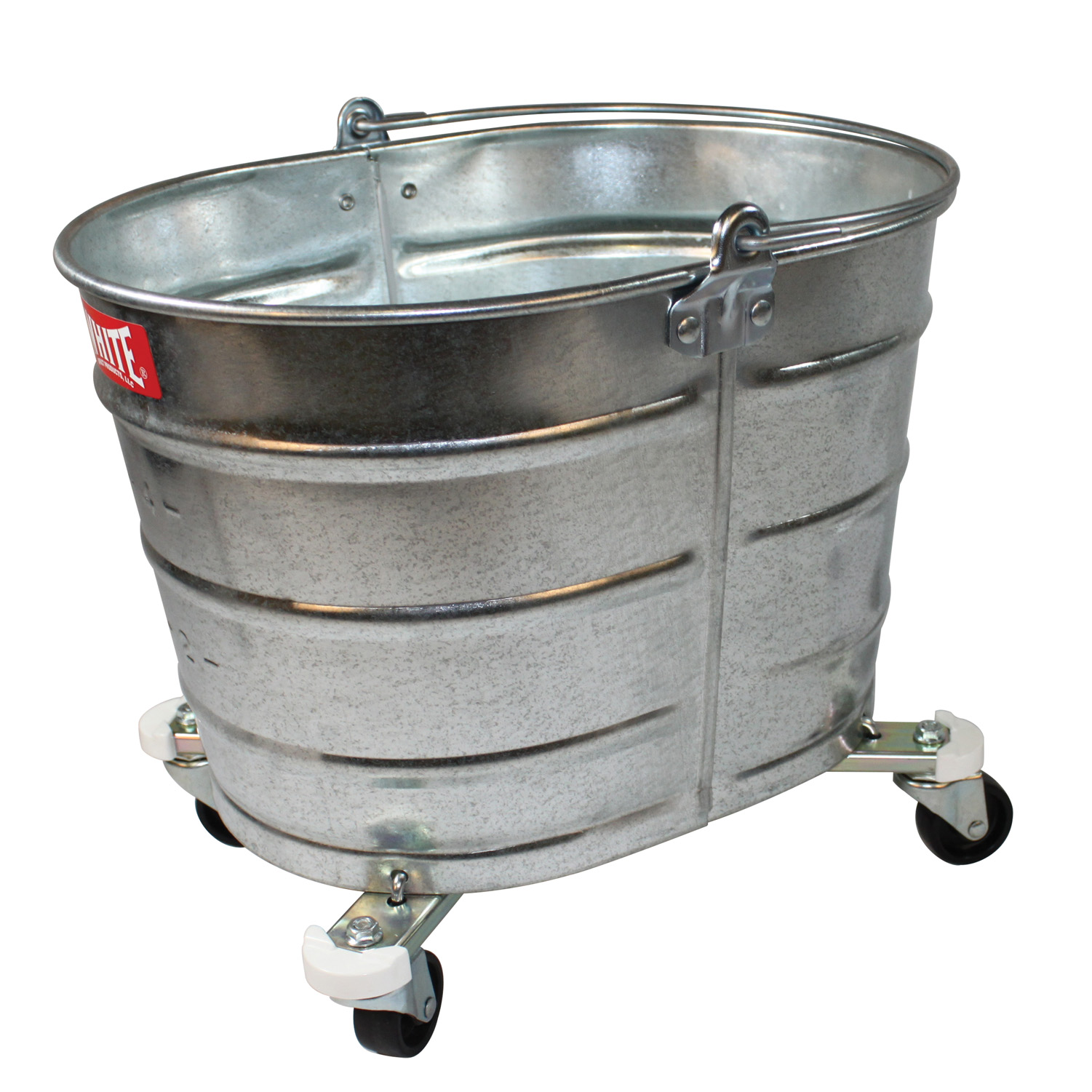 Impact Products 260 mop bucket
