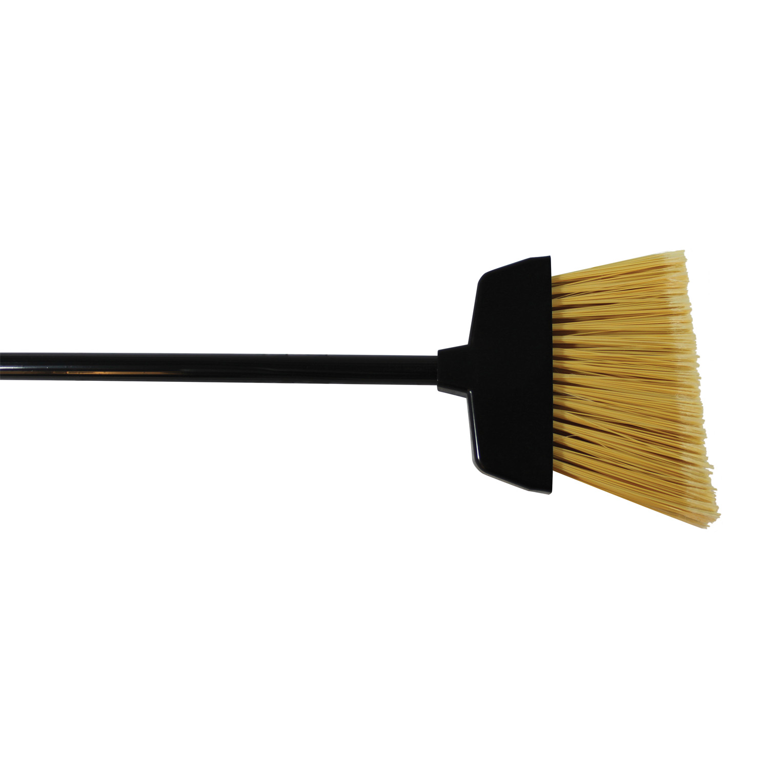 Impact Products 2601 broom