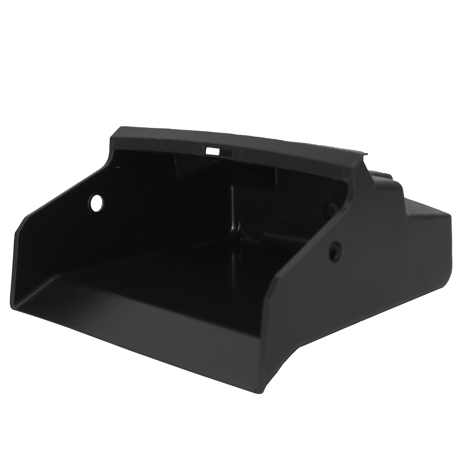 Impact Products 2608P lobby dust pan