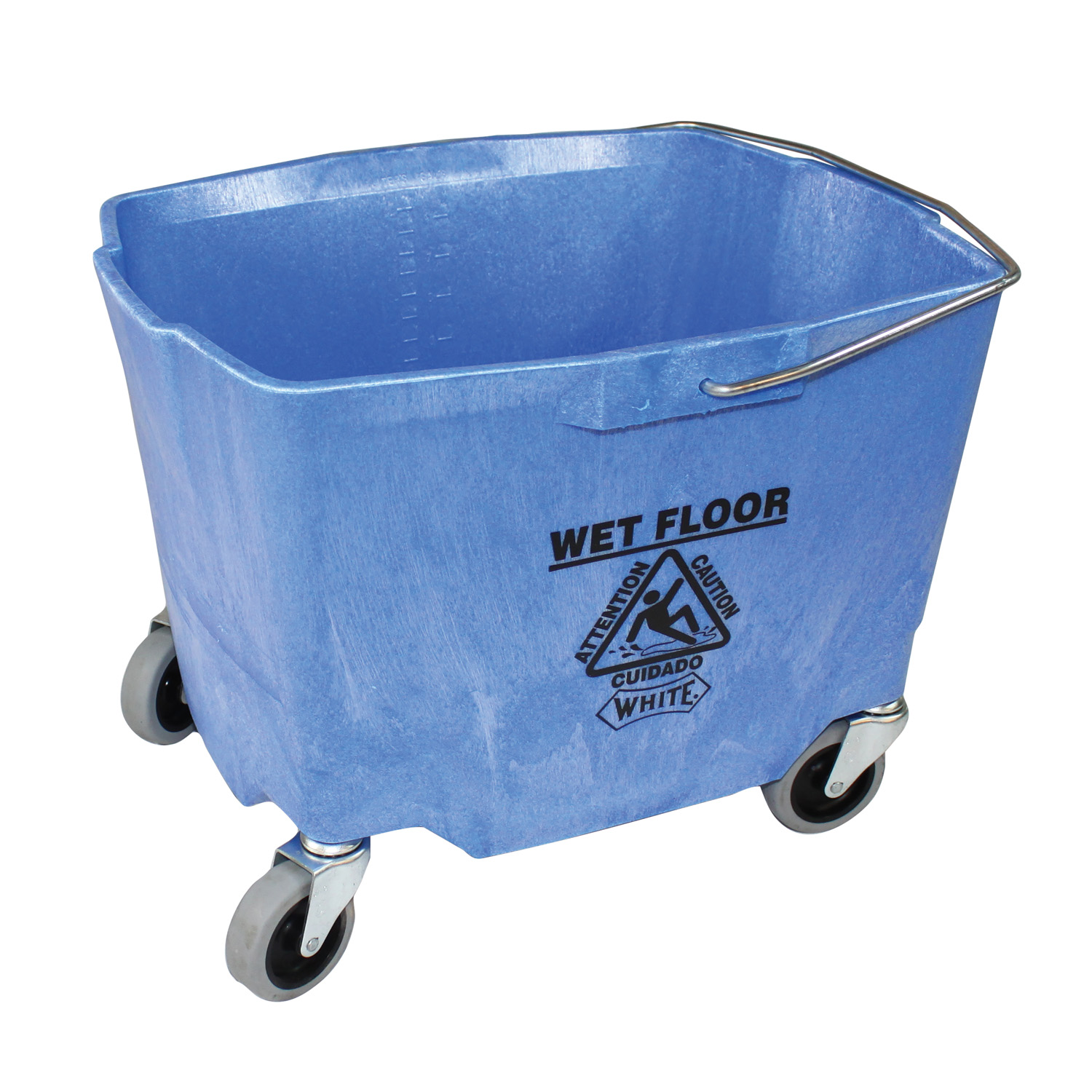 Impact Products 2635-3B mop bucket