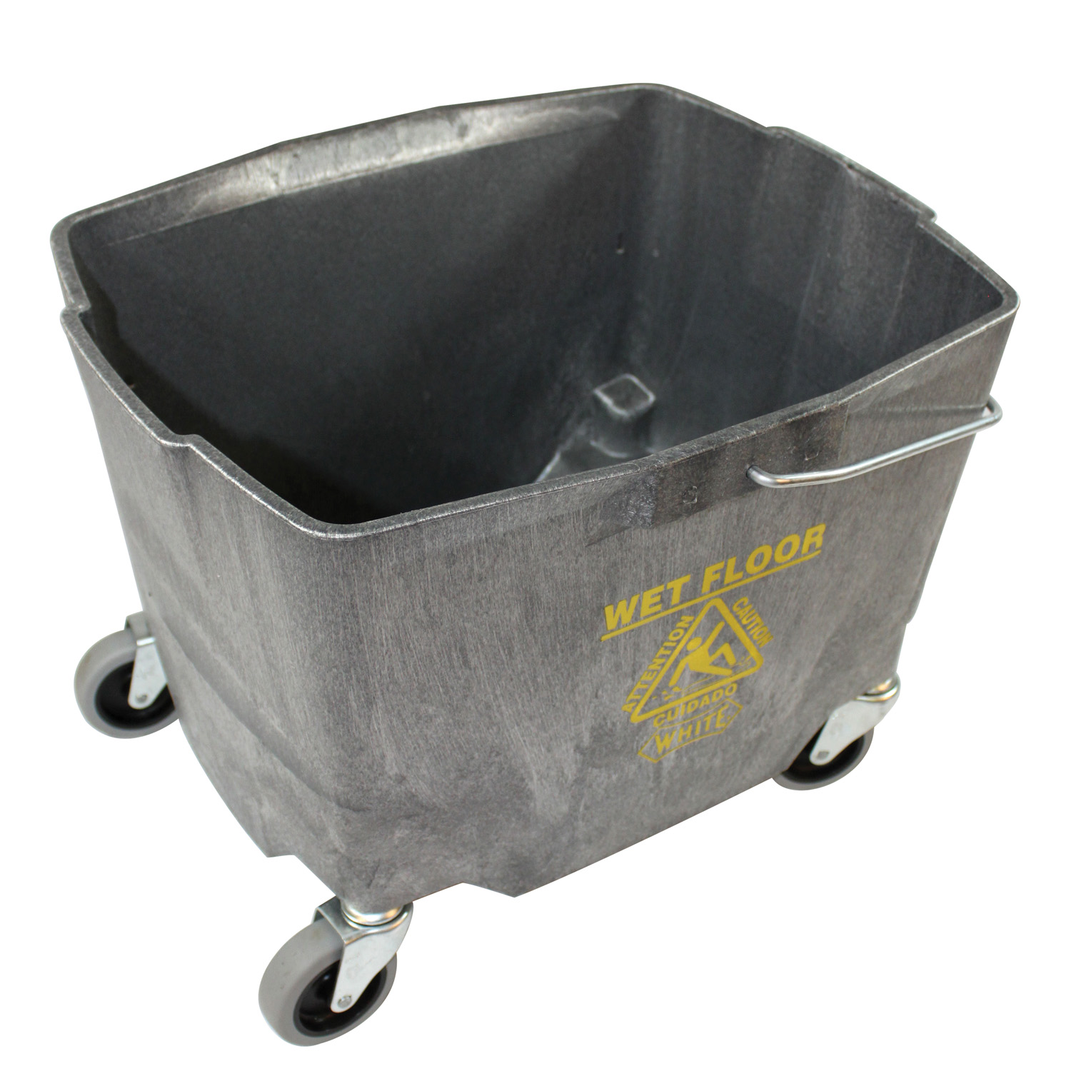Impact Products 2635-3G mop bucket