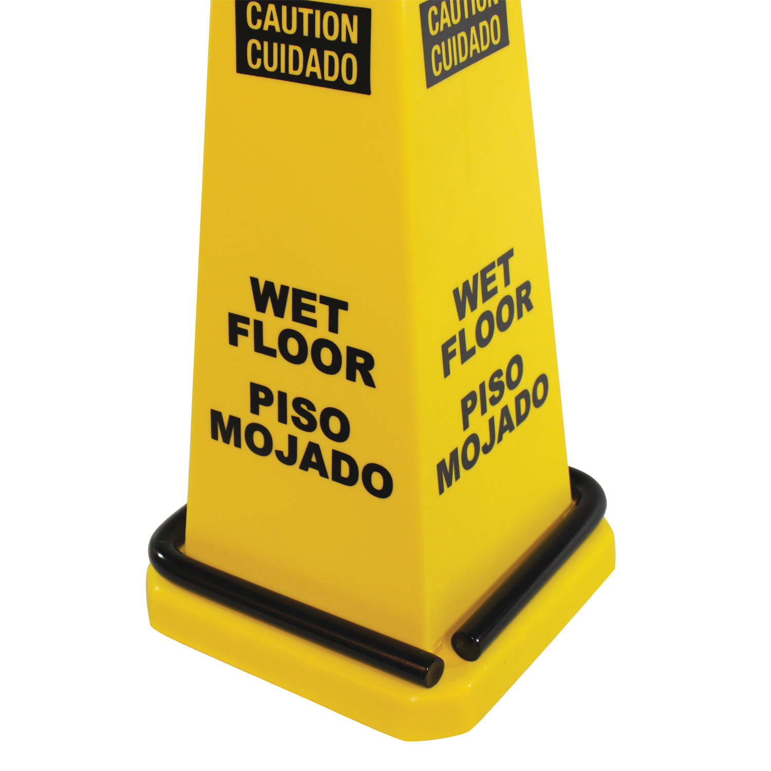 Impact Products 26414 sign, wet floor accessories