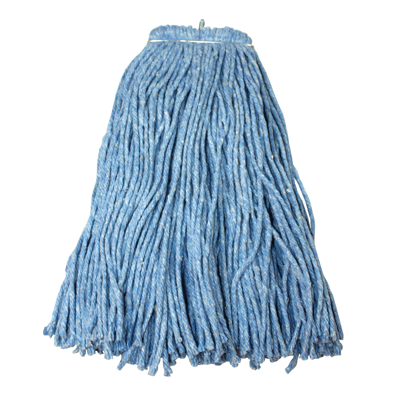 Impact Products 26524 wet mop head