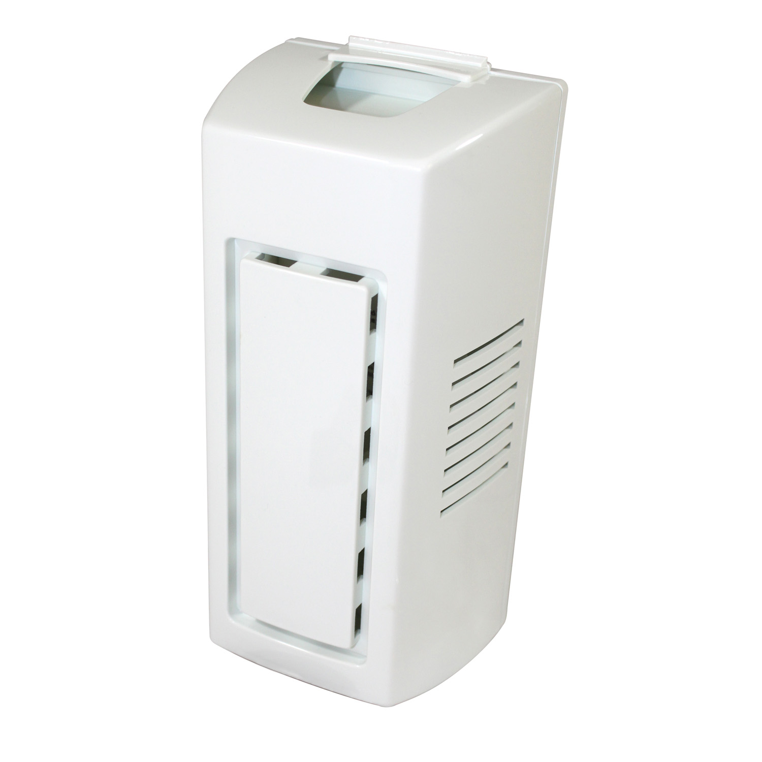 Impact Products 300 air freshener dispenser
