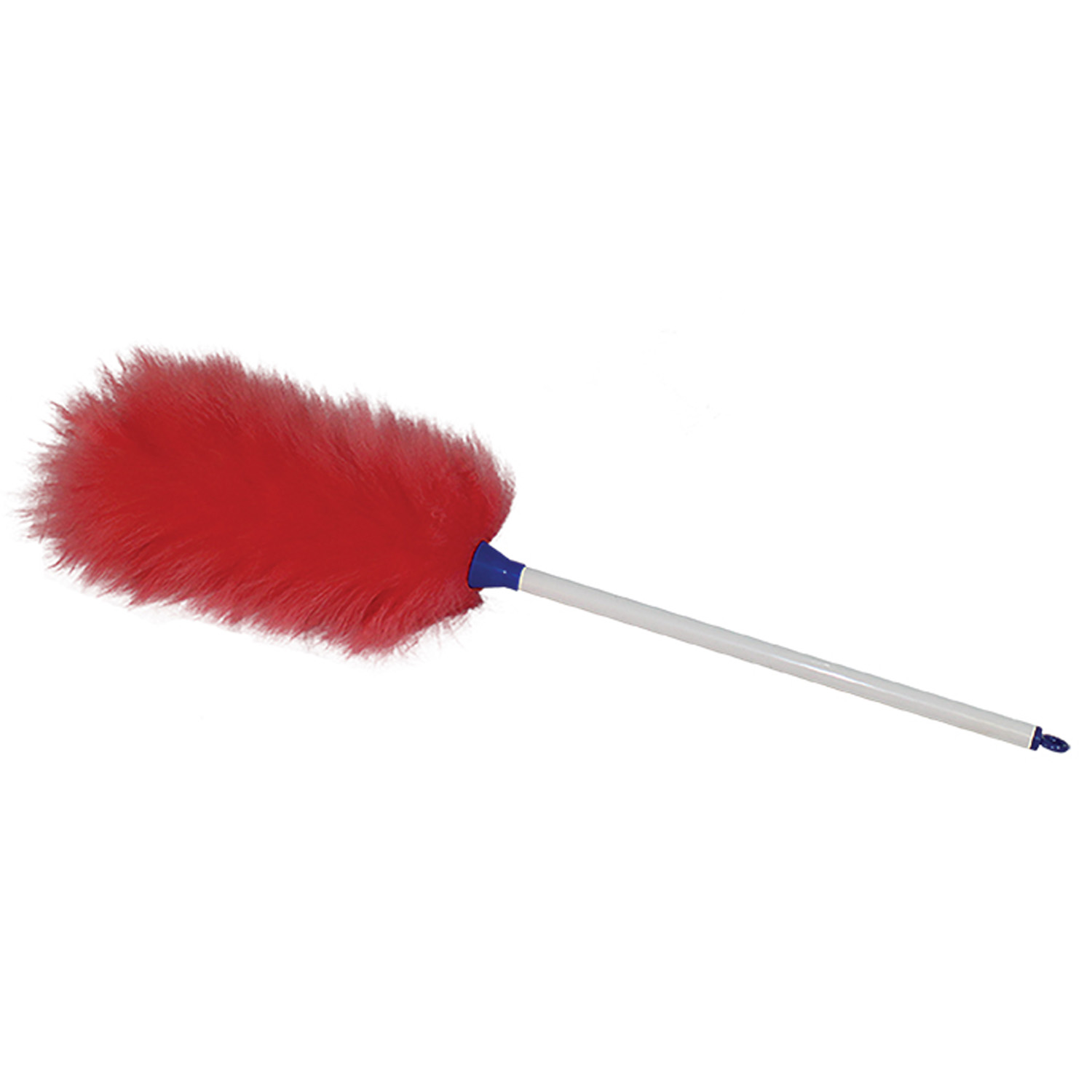 Impact Products 3100 duster, telescopic