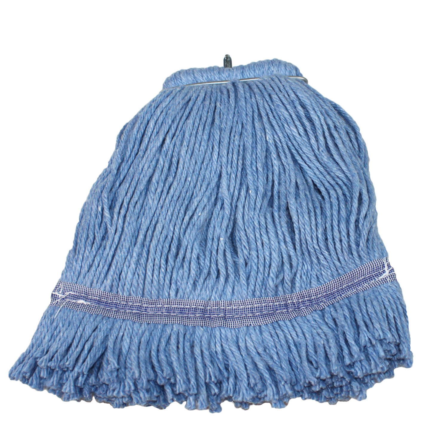 Impact Products 36116 wet mop head