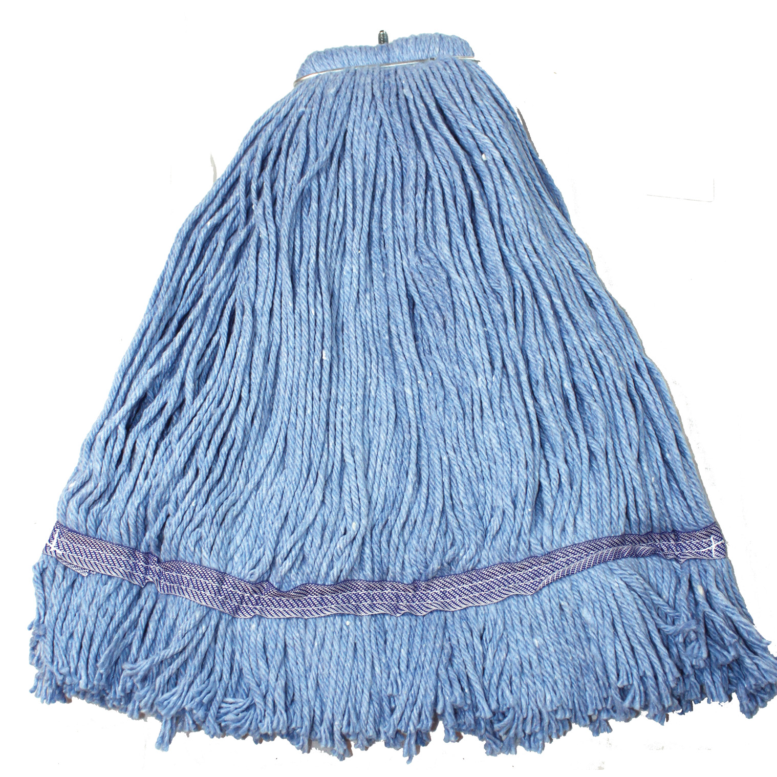 Impact Products 36124 wet mop head