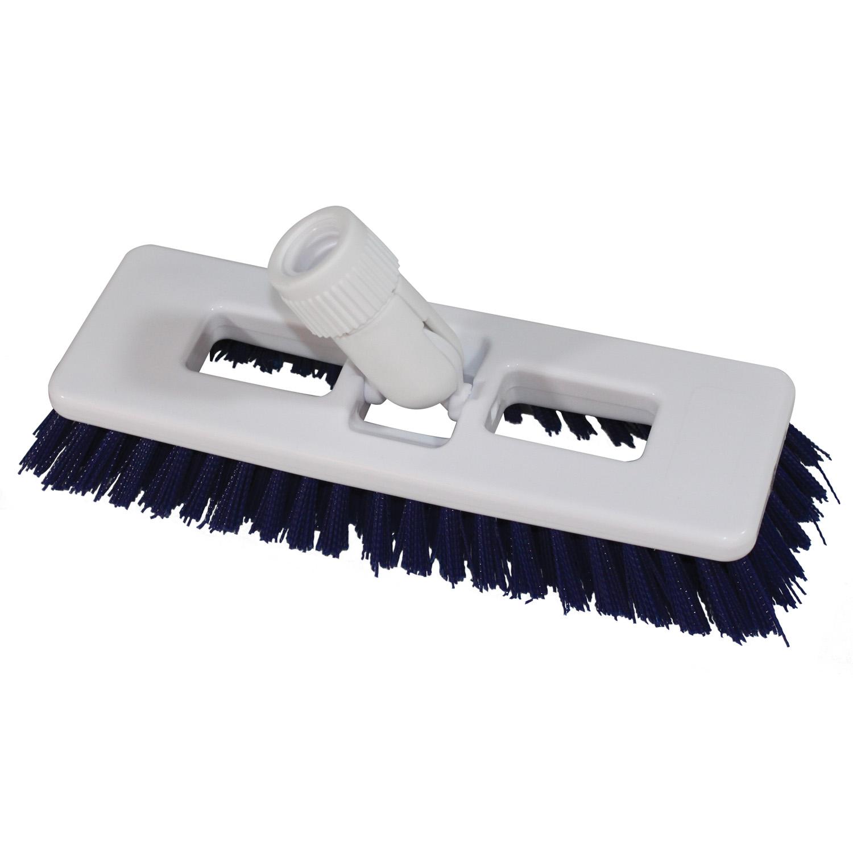 Impact Products 37000 brush, scrub