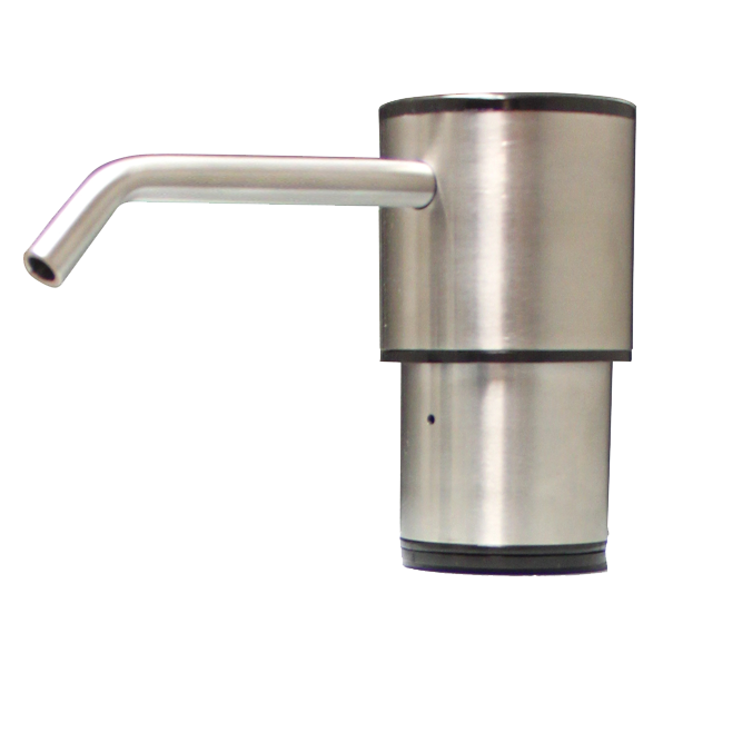 Impact Products 4046 hand soap / sanitizer dispenser
