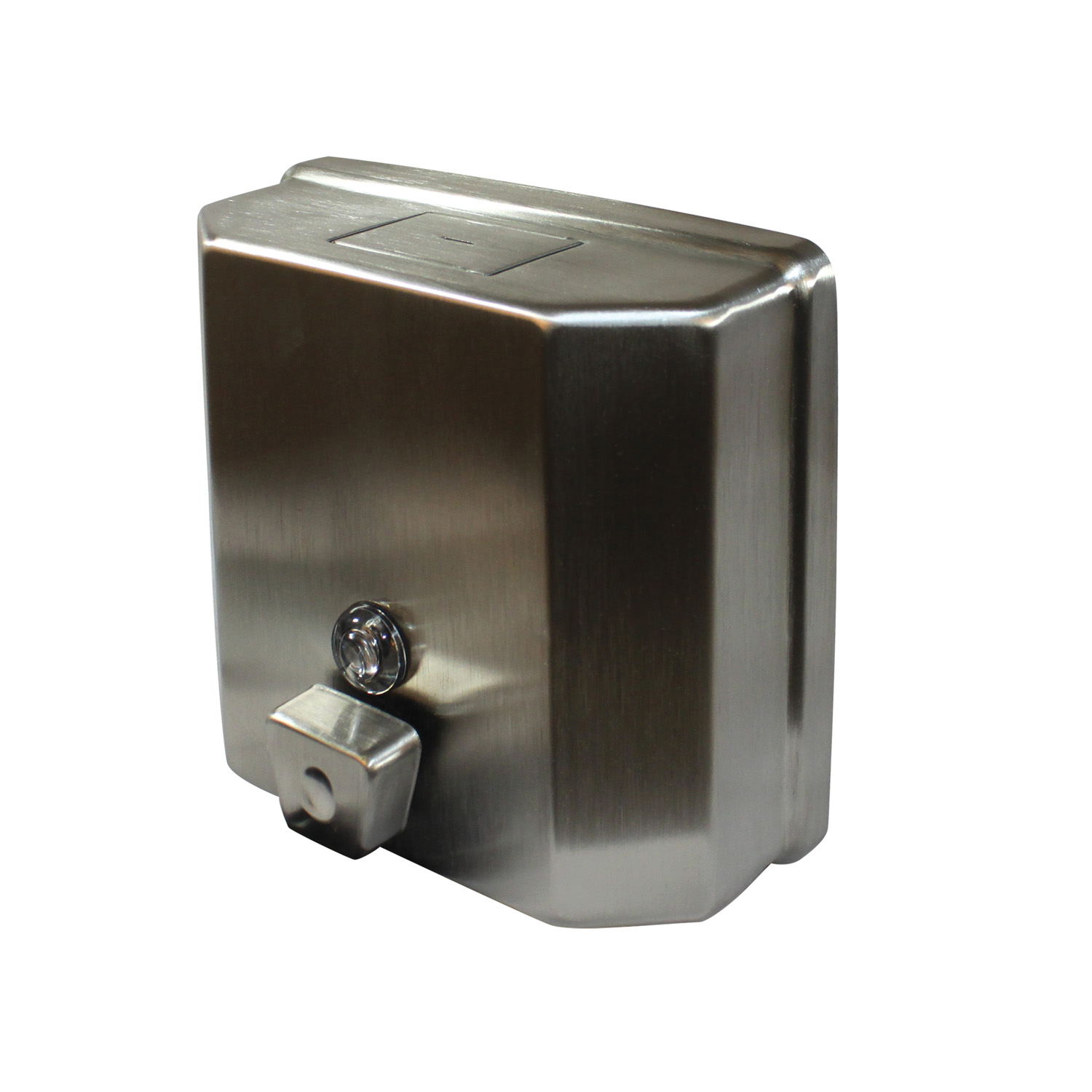 Impact Products 4047 hand soap / sanitizer dispenser