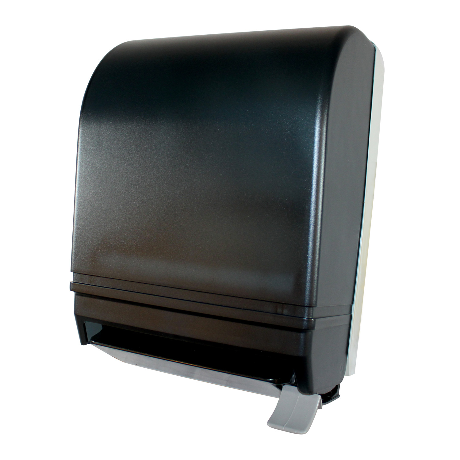 Impact Products 4079 paper towel dispenser