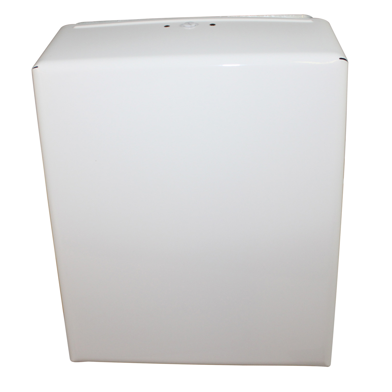 Impact Products 4090W paper towel dispenser