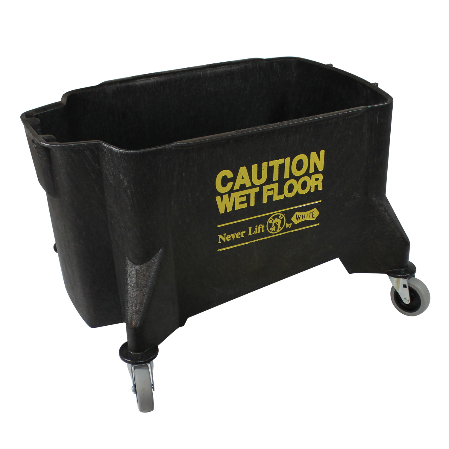 Impact Products 460 mop bucket