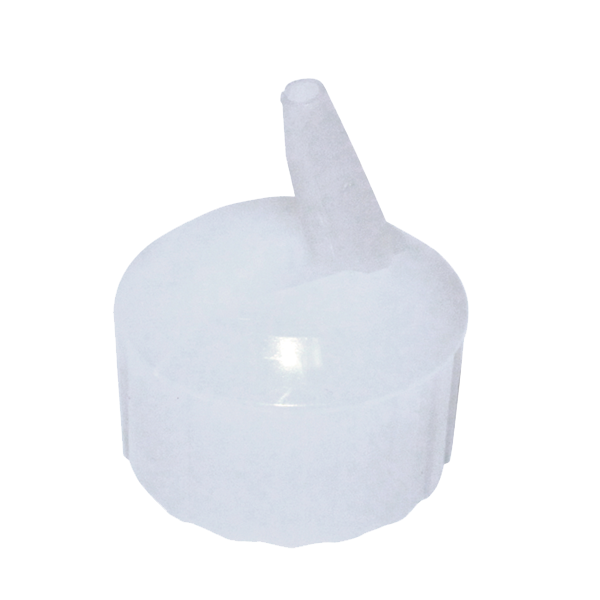 Impact Products 5024FS squeeze bottle cap top