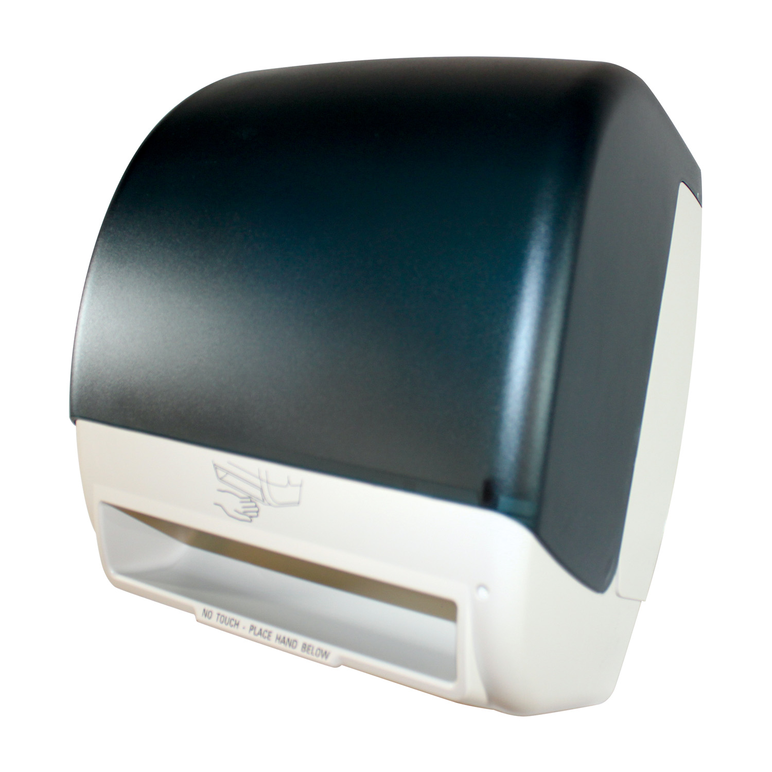 Impact Products 5079 paper towel dispenser
