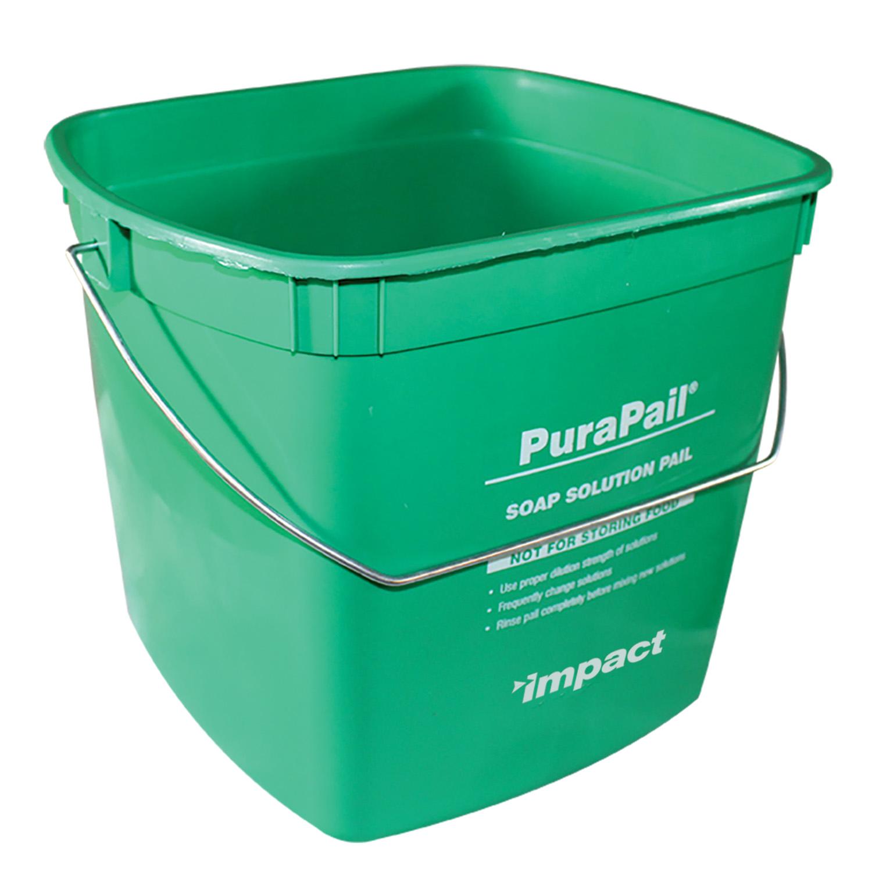 Impact Products 5503-14C bucket