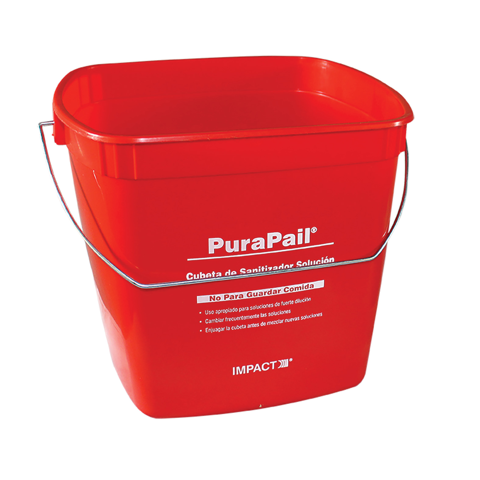 Impact Products 5506-6S bucket