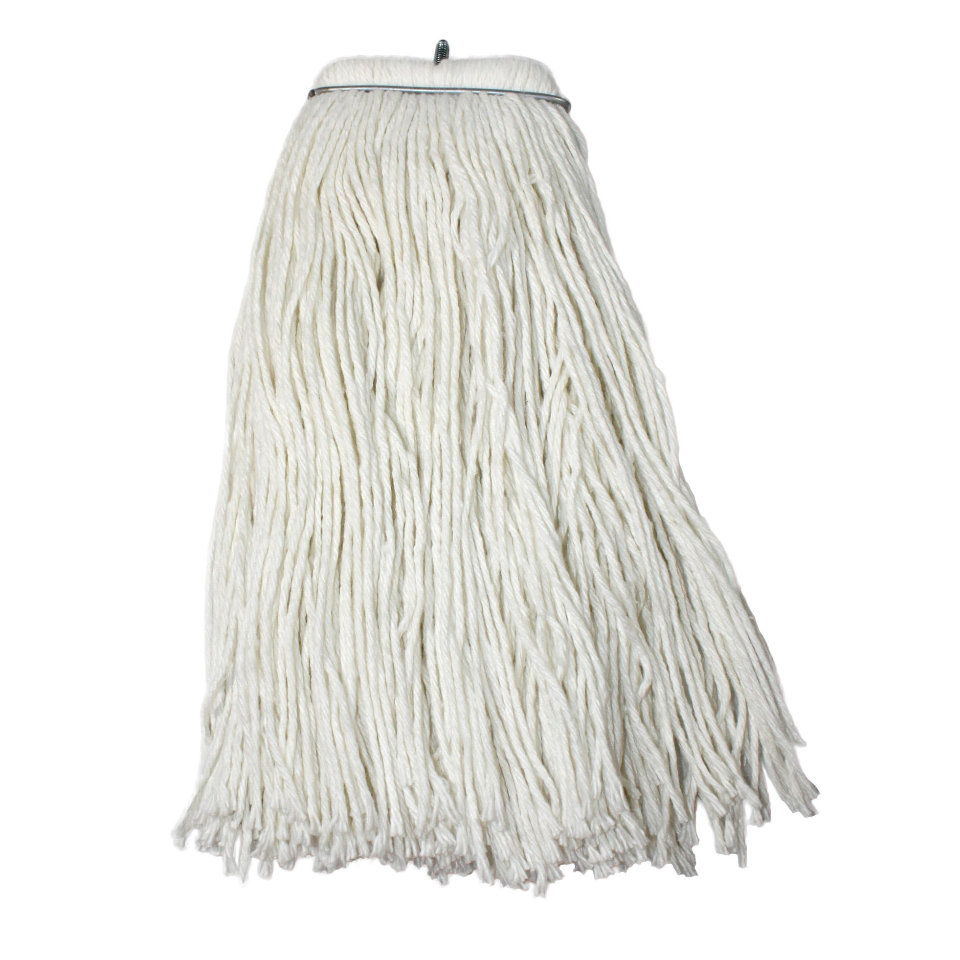 Impact Products 61116 wet mop head