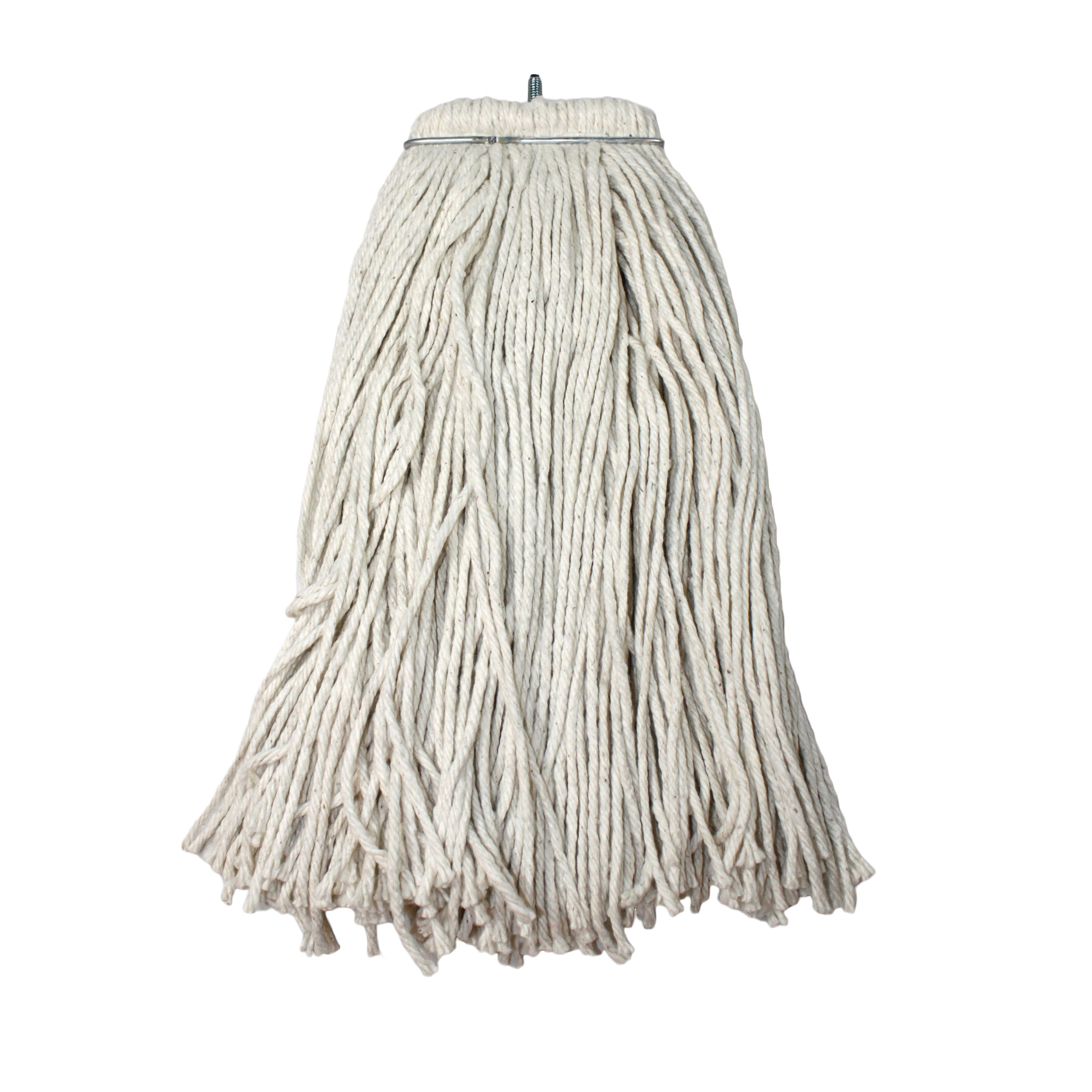 Impact Products 61160 wet mop head