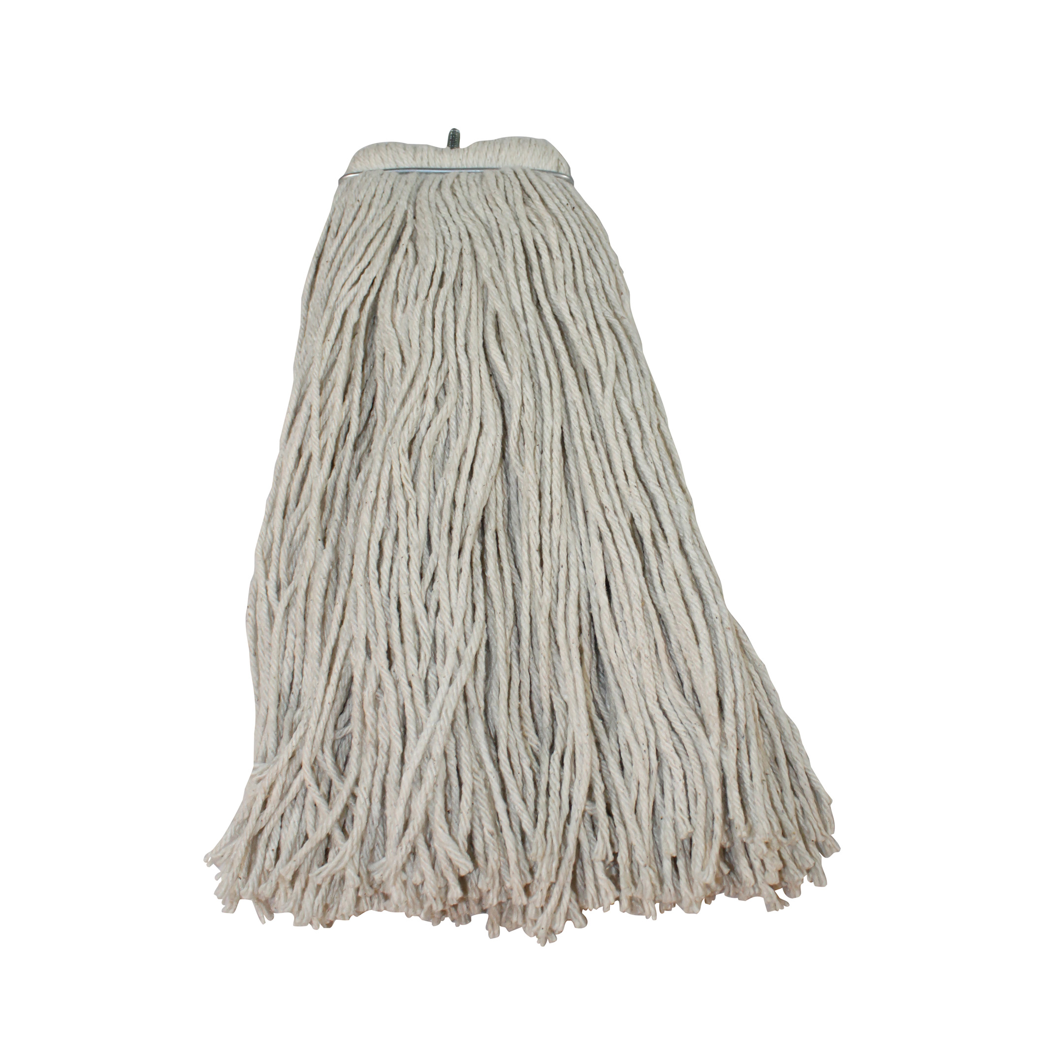 Impact Products 61240 wet mop head