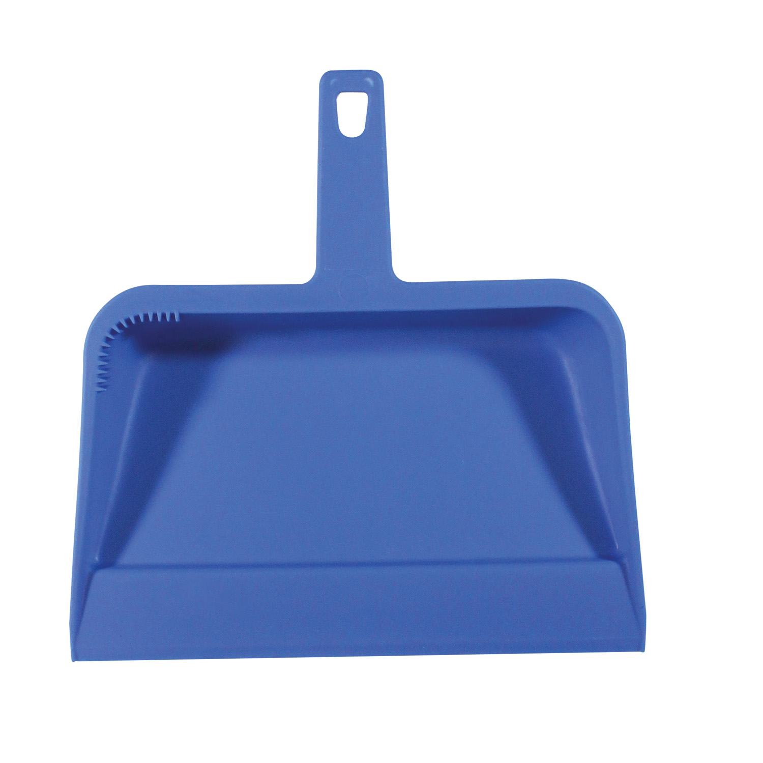 Impact Products 701 dust pan