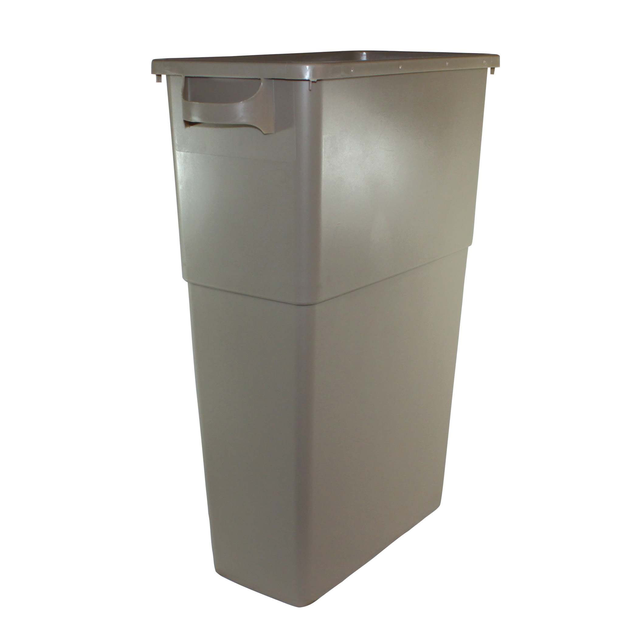 Impact Products 7024-15 trash receptacle lid / top