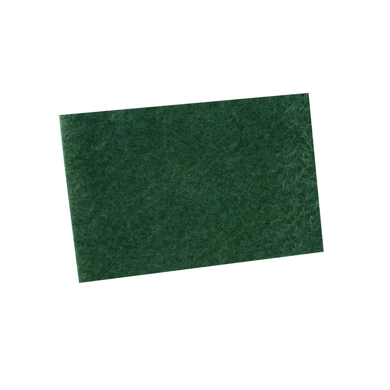 Impact Products 7135B scrub scour pads