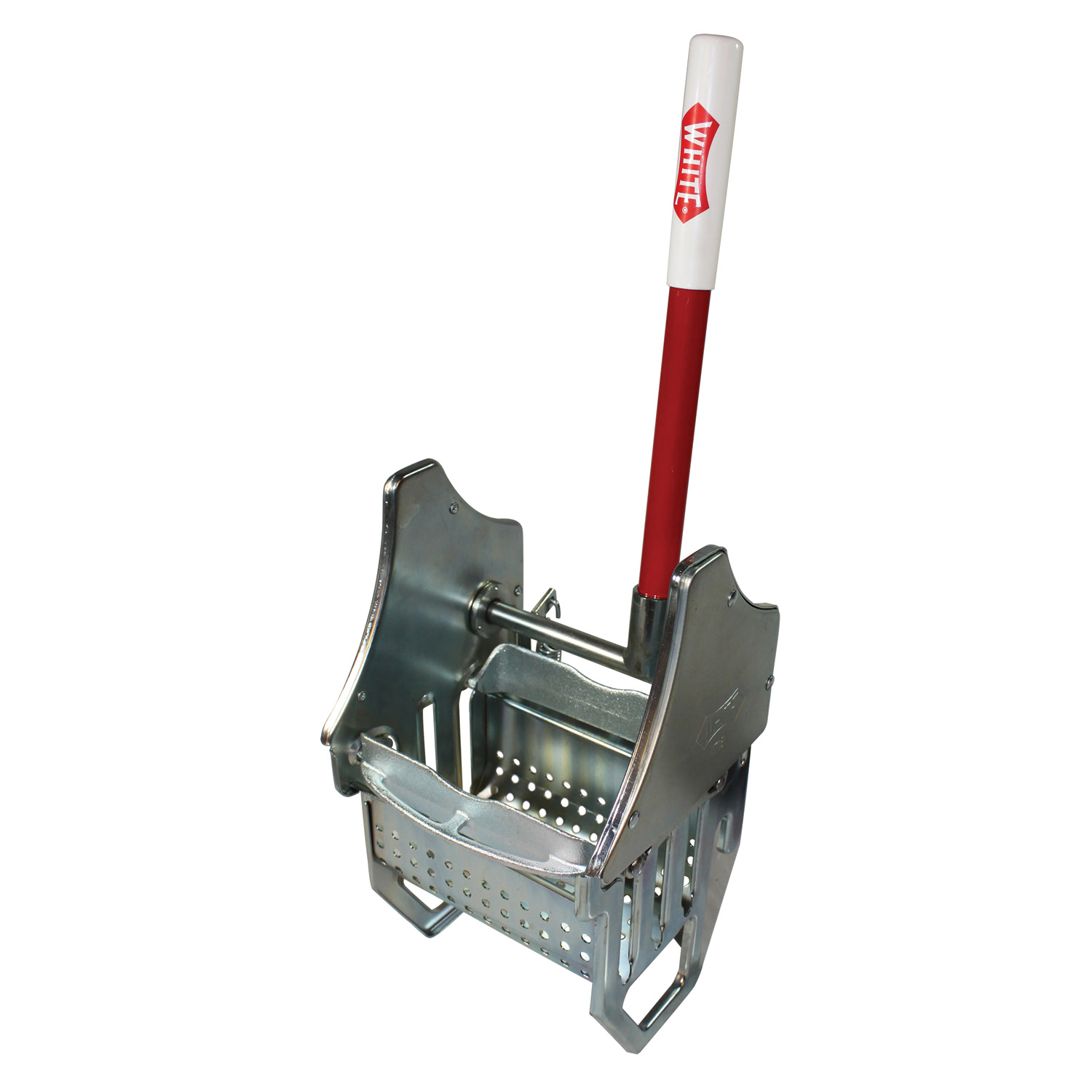 Impact Products 726 mop wringer
