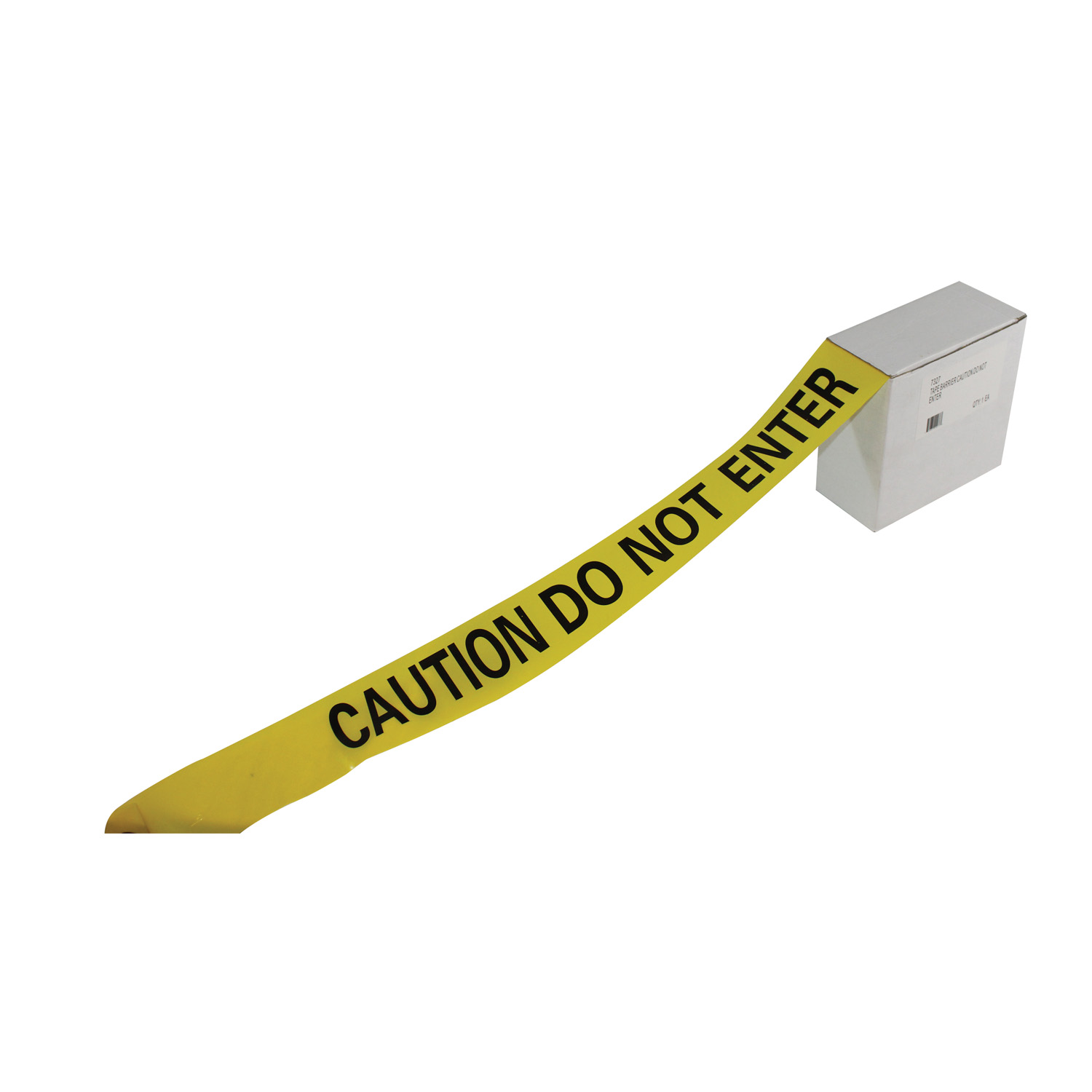 Impact Products 7327 barrier tape