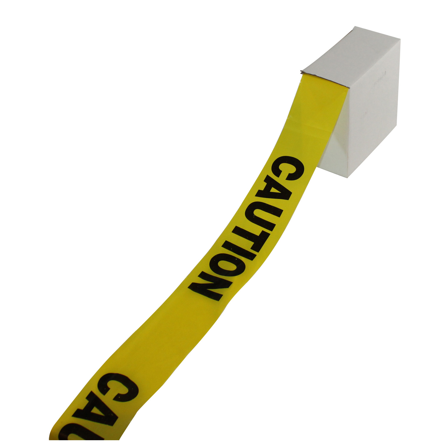 Impact Products 7328 barrier tape