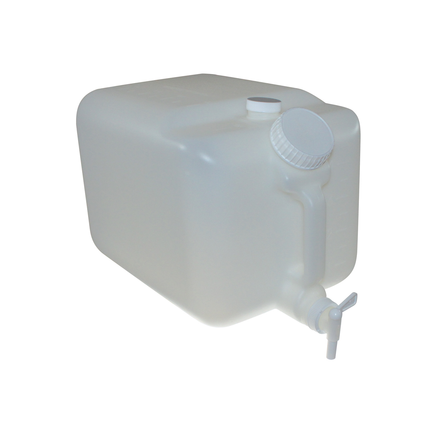 Impact Products 7576 chemical container