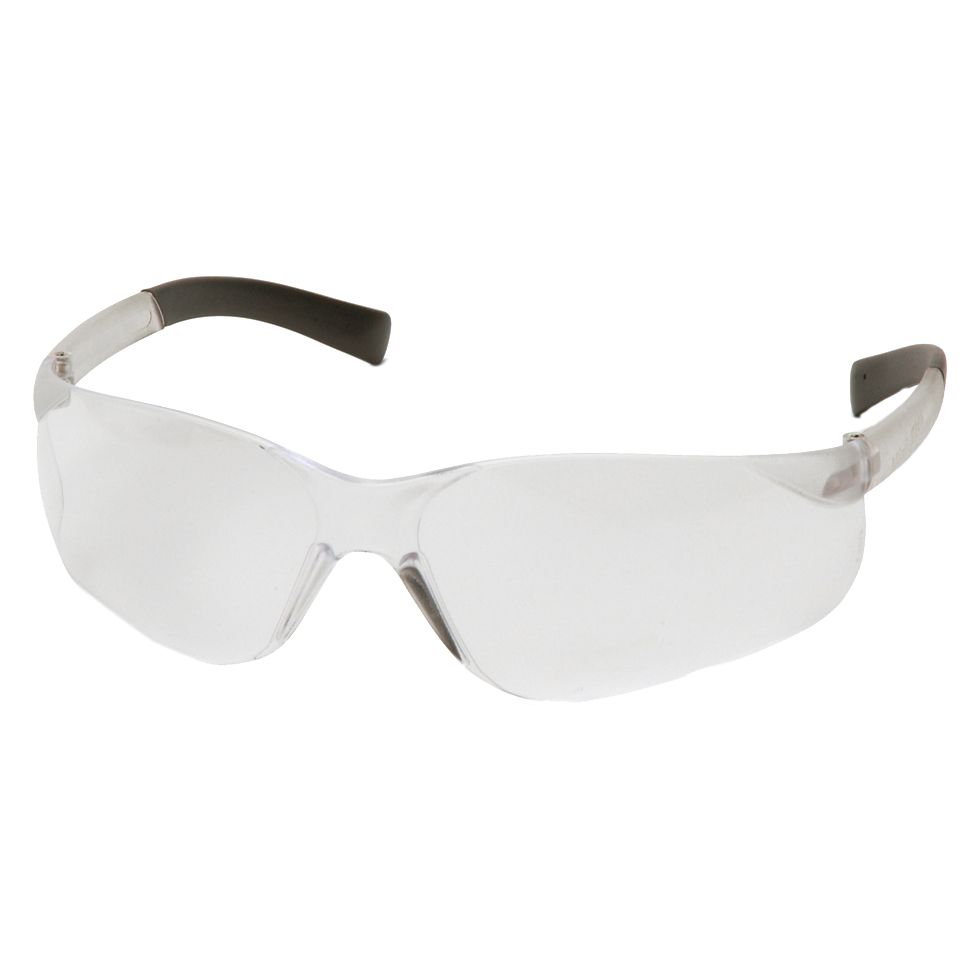 Impact Products 8003CCM safety goggles