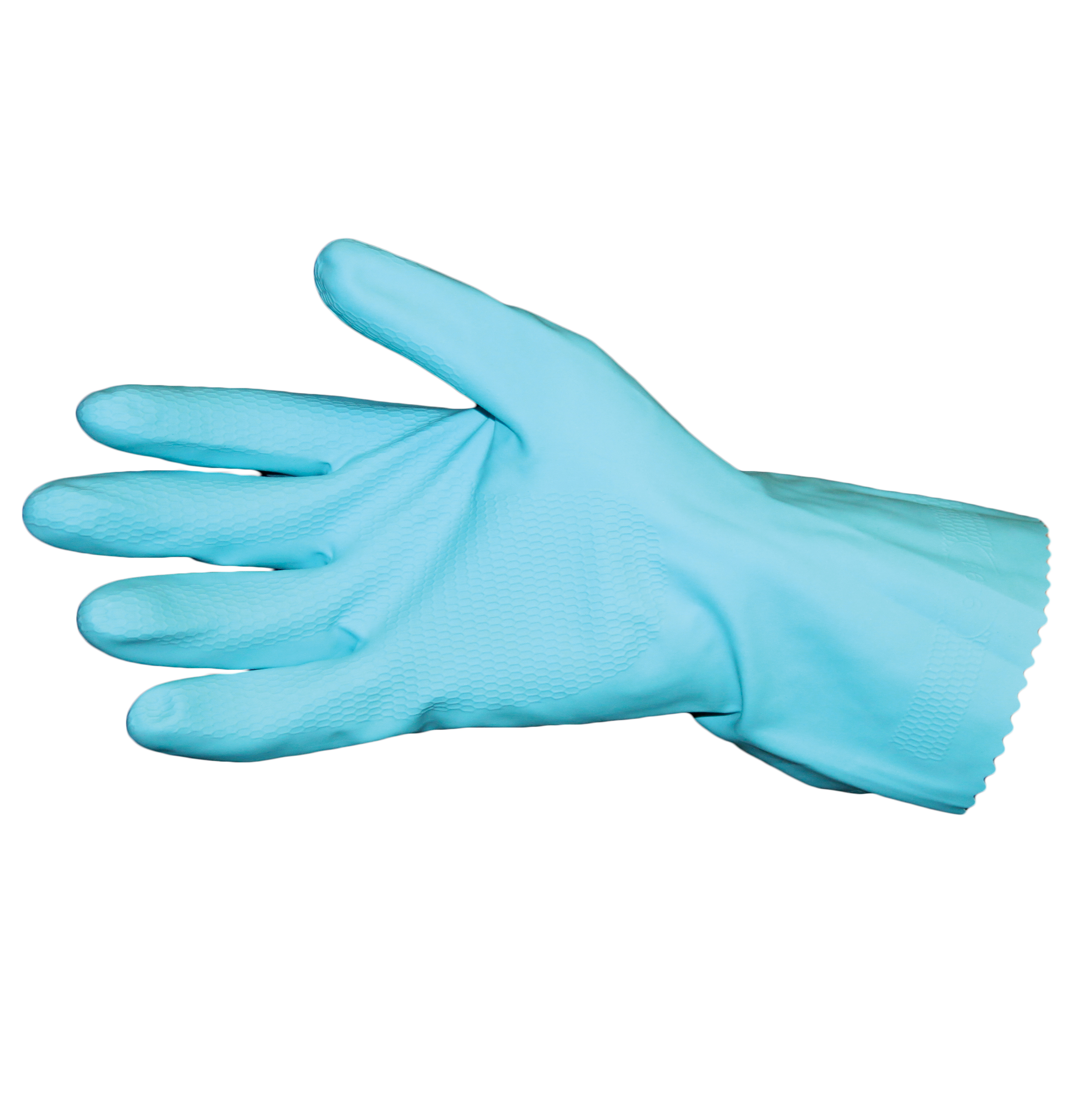 Impact Products 8418L gloves, dishwashing / cleaning